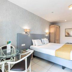 Solana Hotel & Spa 4* Полулюкс