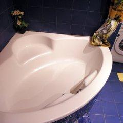 Гостиница КиевРент Украина, Киев - 3 отзыва об отеле, цены и фото номеров - забронировать гостиницу КиевРент онлайн ванная фото 3