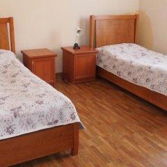SAYA Hotel Tsaghkadzor комната для гостей фото 9