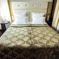 Отель Денарт 4* Стандартный номер фото 2