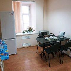 Хостел Гостиный Двор на Полянке Москва в номере фото 2