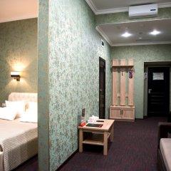 Гостиница Кравт 3* Полулюкс с различными типами кроватей фото 12