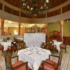 Отель Iberostar Selection Varadero питание фото 2