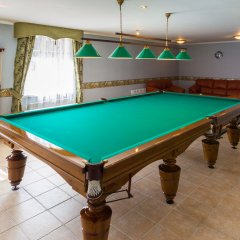Гостиница Гранд Кавказ детские мероприятия