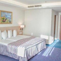 Гостиница Корстон Серпухов комната для гостей фото 9