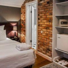 Гостиница Bulgakov Residence 4* Стандартный номер с разными типами кроватей фото 5
