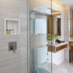 Отель Amari Phuket ванная фото 2