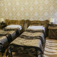 Гостиница Green Land Казахстан, Актобе - отзывы, цены и фото номеров - забронировать гостиницу Green Land онлайн спа