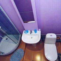 Мини-Отель Пешков Стандартный номер с различными типами кроватей фото 5