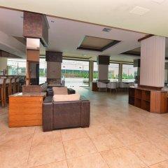 Отель Grenada Hotel - Все включено Болгария, Солнечный берег - отзывы, цены и фото номеров - забронировать отель Grenada Hotel - Все включено онлайн гостиничный бар фото 2