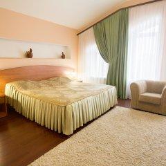Гостиница Олимпия в Саранске 9 отзывов об отеле, цены и фото номеров - забронировать гостиницу Олимпия онлайн Саранск комната для гостей