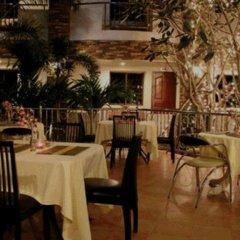 Отель Selina Place Таиланд, Паттайя - отзывы, цены и фото номеров - забронировать отель Selina Place онлайн питание
