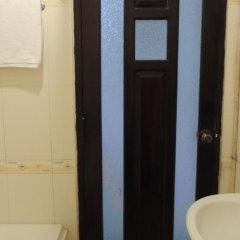 Отель Ngoc Sang Ii Нячанг ванная фото 2