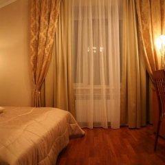 Гостиница Жемчужина 3* Стандартный номер с двуспальной кроватью фото 7