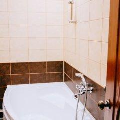 NordSky Hotel 3* Полулюкс с разными типами кроватей фото 15