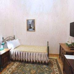 Гостиница Pokrov Convent в Москве отзывы, цены и фото номеров - забронировать гостиницу Pokrov Convent онлайн Москва комната для гостей фото 2