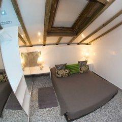 Отель Lisbon Art Stay Apartments Baixa Португалия, Лиссабон - 4 отзыва об отеле, цены и фото номеров - забронировать отель Lisbon Art Stay Apartments Baixa онлайн в номере