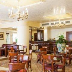 Diamond Hotel & Resorts Naxos - Taormina Таормина гостиничный бар