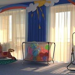 Гостиница Boryspil детские мероприятия фото 2