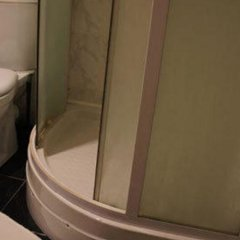 Hotel Na Presnya ванная фото 2