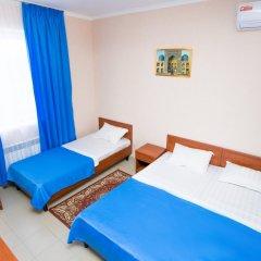 Hotel Buhara детские мероприятия