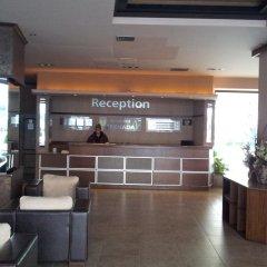 Grenada Hotel - Все включено гостиничный бар