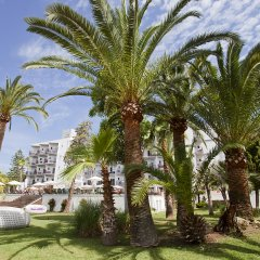 Отель FERGUS Bermudas фото 5