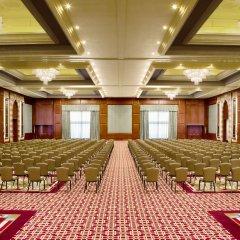 Отель The Nile Ritz-Carlton, Cairo фото 3