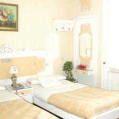 Ramsis Hotel Alexandria комната для гостей фото 4