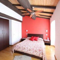 Отель B&B in Piazzetta Сарцана комната для гостей