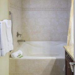 Отель Holiday Inn Club Vacations: Las Vegas at Desert Club Resort 3* Стандартный номер с 2 отдельными кроватями фото 2