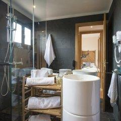 Отель Pierre & Vacances Village Club Fuerteventura OrigoMare ванная