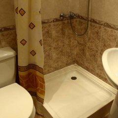 Гостиница Эдем в Казани отзывы, цены и фото номеров - забронировать гостиницу Эдем онлайн Казань ванная фото 3