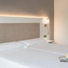 Отель Paradis Blau Испания, Кала-эн-Портер - отзывы, цены и фото номеров - забронировать отель Paradis Blau онлайн комната для гостей фото 5