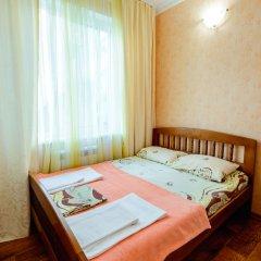 Гостиница «Агат» комната для гостей фото 2