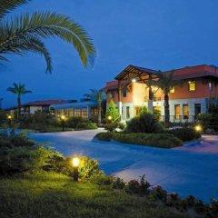 Club Hotel Felicia Village - All Inclusive Манавгат вид на фасад фото 2