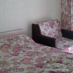 Гостиница Жасмин в Сочи отзывы, цены и фото номеров - забронировать гостиницу Жасмин онлайн удобства в номере