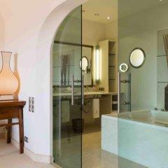 Отель Vila Joya 5* Стандартный номер с различными типами кроватей фото 8