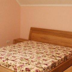 Гостиница Фрегат Судак комната для гостей