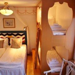 Hotel Maria - Sweden Hotels комната для гостей фото 10