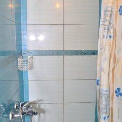 Хостел Греческий-15 ванная фото 5
