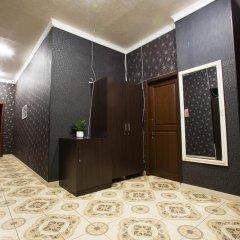 Отель Rymarska ApartHotel Харьков интерьер отеля