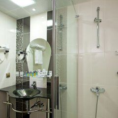 Orsmaris Boutique Hotel - Boutique Class ванная фото 2