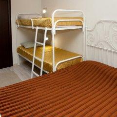Гостиница Avrora Centr Guest House Стандартный номер с различными типами кроватей фото 3