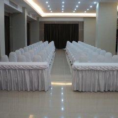 Отель V8 Seaview Jomtien Таиланд, Паттайя - отзывы, цены и фото номеров - забронировать отель V8 Seaview Jomtien онлайн помещение для мероприятий