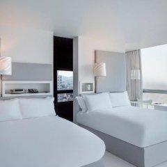 Отель SO VIENNA (ex. Sofitel Stephansdom) 5* Номер So Urban