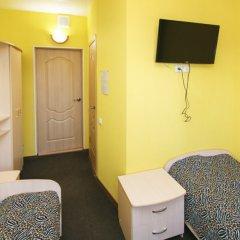 Гостиница Avangard в Горячинске отзывы, цены и фото номеров - забронировать гостиницу Avangard онлайн Горячинск комната для гостей фото 7