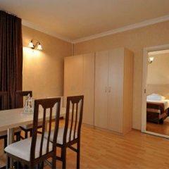 Delfin Adlerkurort Hotel комната для гостей фото 10