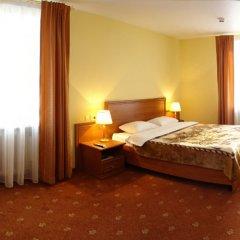 Гостиница -А (бывш. Атоммаш) комната для гостей фото 6