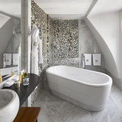 Отель Montalembert ванная